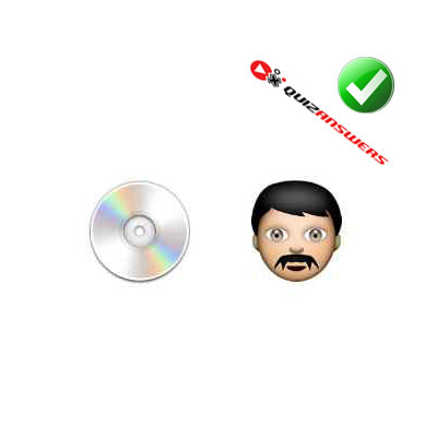 http://www.quizanswers.com/wp-content/uploads/2015/02/disk-man-guess-the-emoji.jpg