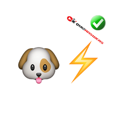 http://www.quizanswers.com/wp-content/uploads/2015/02/dog-lightning-guess-the-emoji.png