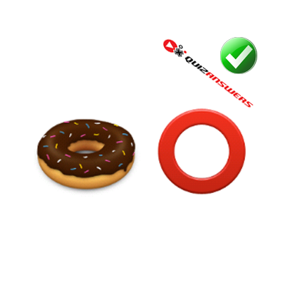 http://www.quizanswers.com/wp-content/uploads/2015/02/donut-circle-guess-the-emoji.png