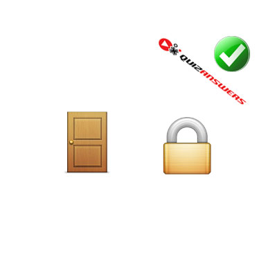 http://www.quizanswers.com/wp-content/uploads/2015/02/door-padlock-guess-the-emoji.jpg
