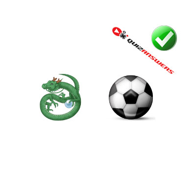 http://www.quizanswers.com/wp-content/uploads/2015/02/dragon-football-guess-the-emoji.jpg