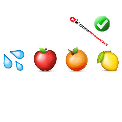 http://www.quizanswers.com/wp-content/uploads/2015/02/drops-fruits-guess-the-emoji.jpg