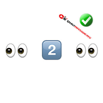 http://www.quizanswers.com/wp-content/uploads/2015/02/eye-number-2-eye-guess-the-emoji.jpg
