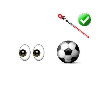 http://www.quizanswers.com/wp-content/uploads/2015/02/eyes-ball-guess-the-emoji.jpg