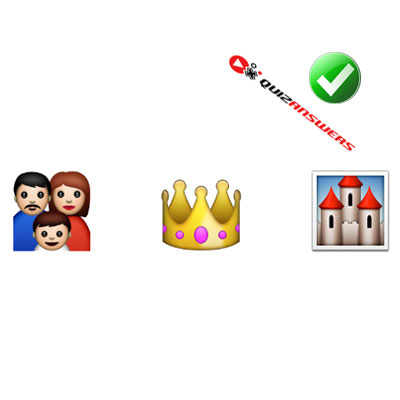 http://www.quizanswers.com/wp-content/uploads/2015/02/family-crown-castle-guess-the-emoji.jpg