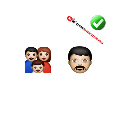 http://www.quizanswers.com/wp-content/uploads/2015/02/family-man-guess-the-emoji.jpg