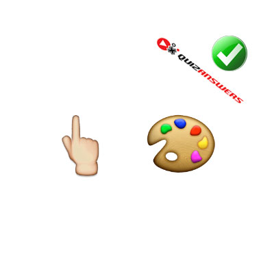 http://www.quizanswers.com/wp-content/uploads/2015/02/finger-color-palette-guess-the-emoji.jpg