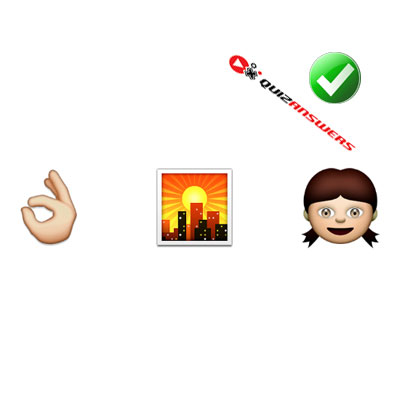 http://www.quizanswers.com/wp-content/uploads/2015/02/fingers-town-woman-guess-the-emoji.jpg