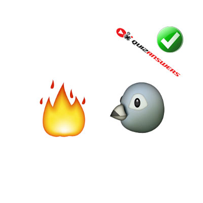 http://www.quizanswers.com/wp-content/uploads/2015/02/fire-bird-guess-the-emoji.jpg