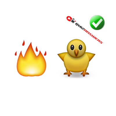 http://www.quizanswers.com/wp-content/uploads/2015/02/fire-chicken-guess-the-emoji.png