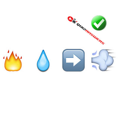 http://www.quizanswers.com/wp-content/uploads/2015/02/fire-drop-arrow-cloud-guess-the-emoji.jpg