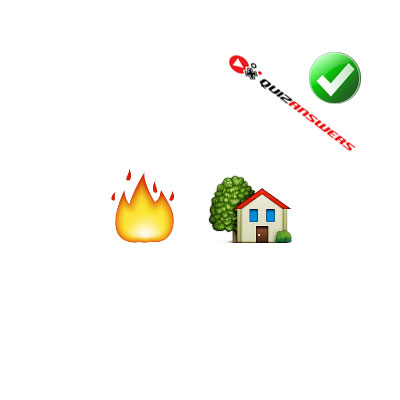 http://www.quizanswers.com/wp-content/uploads/2015/02/fire-house-guess-the-emoji.jpg