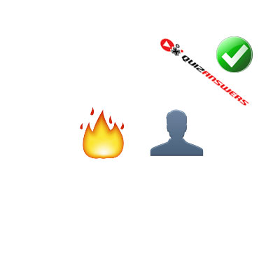 http://www.quizanswers.com/wp-content/uploads/2015/02/fire-man-guess-the-emoji.jpg