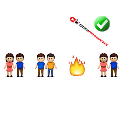 http://www.quizanswers.com/wp-content/uploads/2015/02/fire-people-guess-the-emoji.jpg