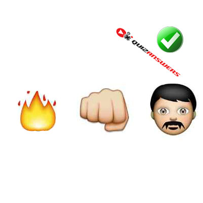 http://www.quizanswers.com/wp-content/uploads/2015/02/fire-punch-man-guess-the-emoji.jpg