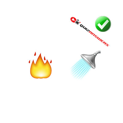 http://www.quizanswers.com/wp-content/uploads/2015/02/fire-shower-guess-the-emoji.jpg
