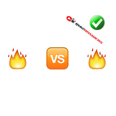 http://www.quizanswers.com/wp-content/uploads/2015/02/fire-word-vs-fire-guess-the-emoji.jpg