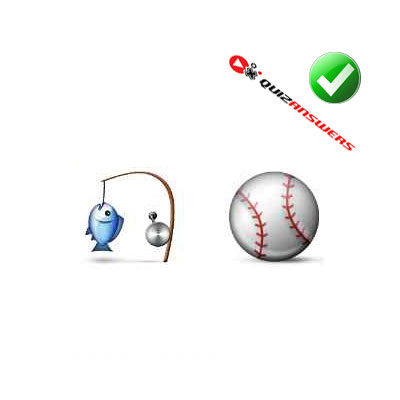 http://www.quizanswers.com/wp-content/uploads/2015/02/fish-hook-baseball-guess-the-emoji.jpg