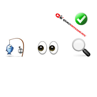 http://www.quizanswers.com/wp-content/uploads/2015/02/fish-rod-eyes-search-guess-the-emoji.jpg