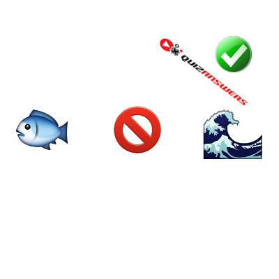 http://www.quizanswers.com/wp-content/uploads/2015/02/fish-stop-sign-wave-guess-the-emoji.jpg
