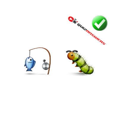 http://www.quizanswers.com/wp-content/uploads/2015/02/fishing-rod-worm-guess-the-emoji.jpg