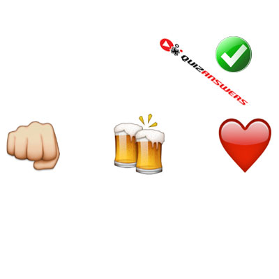 http://www.quizanswers.com/wp-content/uploads/2015/02/fist-beer-hearts-guess-the-emoji.jpg
