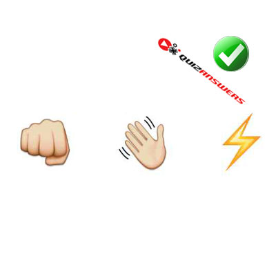 http://www.quizanswers.com/wp-content/uploads/2015/02/fist-hand-bolt-guess-the-emoji.jpg