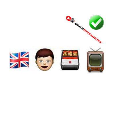 http://www.quizanswers.com/wp-content/uploads/2015/02/flag-boy-food-tv-guess-the-emoji.jpg