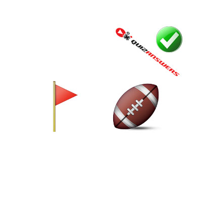 http://www.quizanswers.com/wp-content/uploads/2015/02/flag-football-guess-the-emoji.jpg