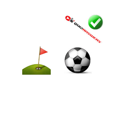 http://www.quizanswers.com/wp-content/uploads/2015/02/flag-soccer-ball-guess-the-emoji.jpg