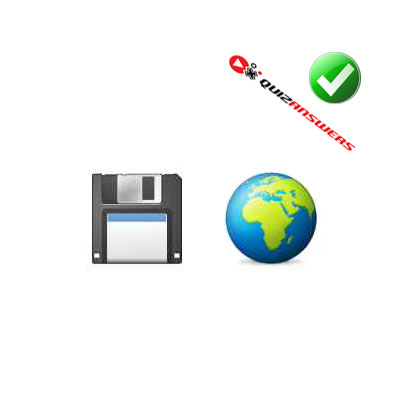 http://www.quizanswers.com/wp-content/uploads/2015/02/floppy-disk-planet-guess-the-emoji.jpg