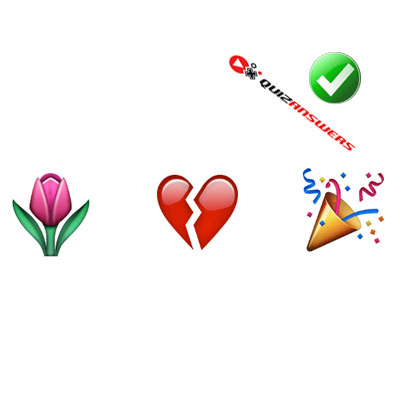 http://www.quizanswers.com/wp-content/uploads/2015/02/flower-broken-heart-cone-guess-the-emoji.jpg