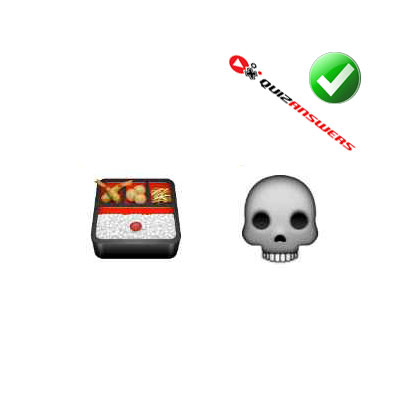 http://www.quizanswers.com/wp-content/uploads/2015/02/food-box-skull-guess-the-emoji.jpg
