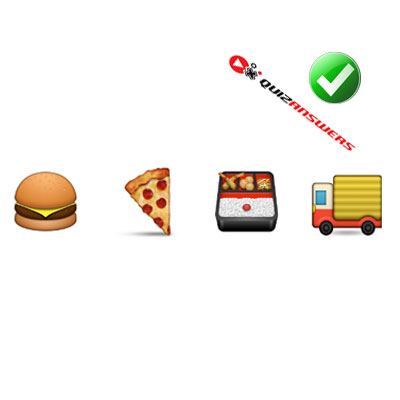 http://www.quizanswers.com/wp-content/uploads/2015/02/food-truck-guess-the-emoji.jpg