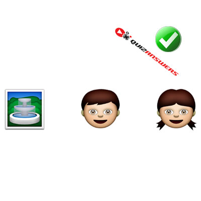 http://www.quizanswers.com/wp-content/uploads/2015/02/fountain-children-guess-the-emoji.jpg