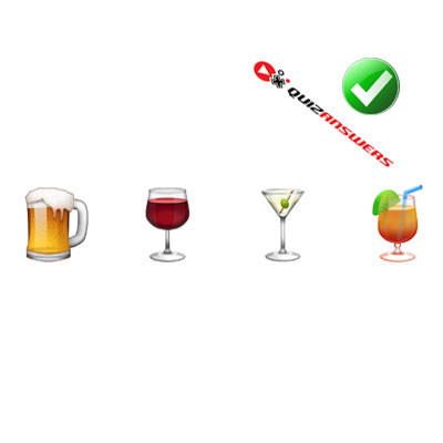 http://www.quizanswers.com/wp-content/uploads/2015/02/four-glasses-guess-the-emoji.jpg
