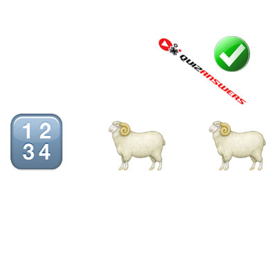 http://www.quizanswers.com/wp-content/uploads/2015/02/four-numbers-two-sheep-guess-the-emoji.jpg