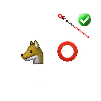 http://www.quizanswers.com/wp-content/uploads/2015/02/fox-circle-guess-the-emoji.jpg