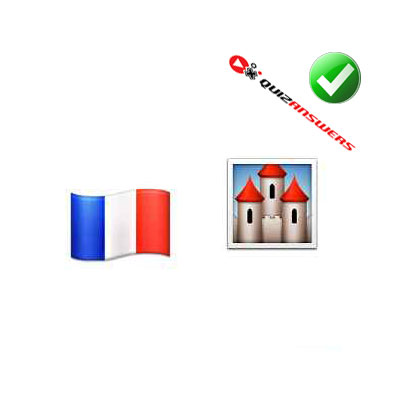 http://www.quizanswers.com/wp-content/uploads/2015/02/french-castle-guess-the-emoji.jpg
