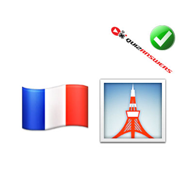 http://www.quizanswers.com/wp-content/uploads/2015/02/french-flag-tower-guess-the-emoji.jpg