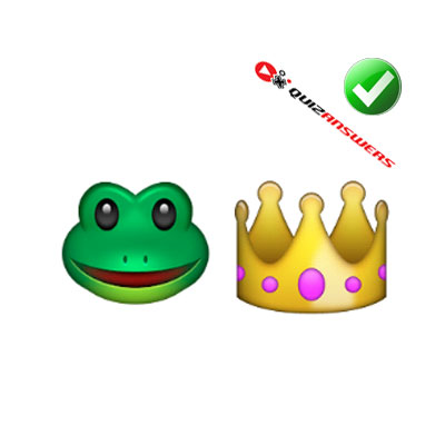 http://www.quizanswers.com/wp-content/uploads/2015/02/frog-crown-guess-the-emoji.jpg