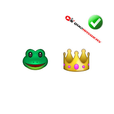 http://www.quizanswers.com/wp-content/uploads/2015/02/frog-crown-guess-the-emoji1.jpg