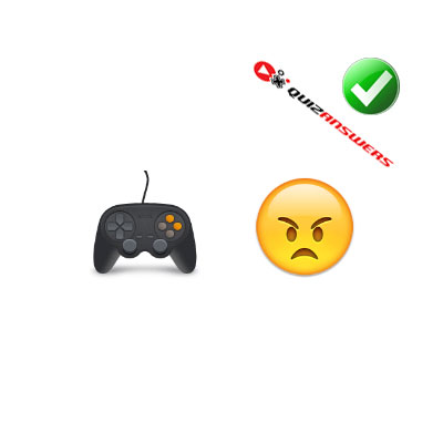 http://www.quizanswers.com/wp-content/uploads/2015/02/game-console-angry-face-guess-the-emoji.jpg