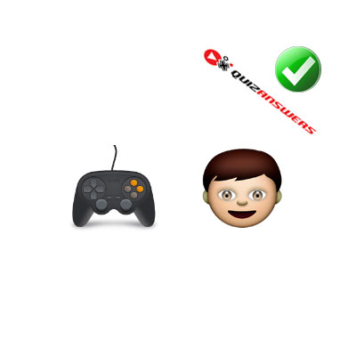 http://www.quizanswers.com/wp-content/uploads/2015/02/game-console-boy-guess-the-emoji1.jpg
