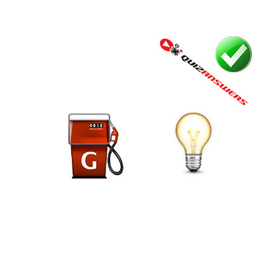 http://www.quizanswers.com/wp-content/uploads/2015/02/gas-pump-lightbulb-guess-the-emoji.jpg