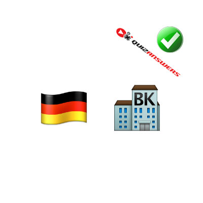 http://www.quizanswers.com/wp-content/uploads/2015/02/german-flag-building-guess-the-emoji.jpg
