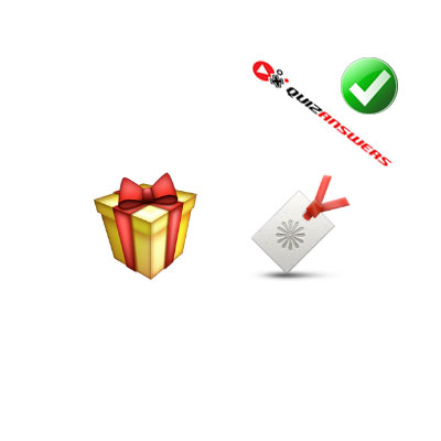 http://www.quizanswers.com/wp-content/uploads/2015/02/gift-box-price-tag-guess-the-emoji.jpg