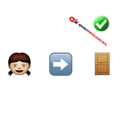 http://www.quizanswers.com/wp-content/uploads/2015/02/girl-arrow-door-guess-the-emoji.jpg