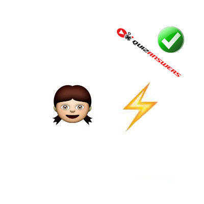 http://www.quizanswers.com/wp-content/uploads/2015/02/girl-bolt-guess-the-emoji.jpg