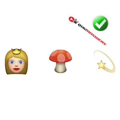 http://www.quizanswers.com/wp-content/uploads/2015/02/girl-crown-mushroom-star-guess-the-emoji.jpg